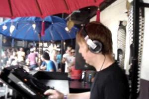 Live@ El Row 2010