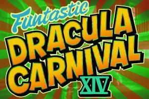 Funtastic Dracula Carnival XIV