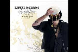 Aquí Huele a Romero Vol.2 [Disco Completo]