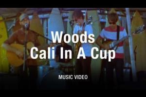 Cali in a Cup