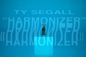 Harmonizer