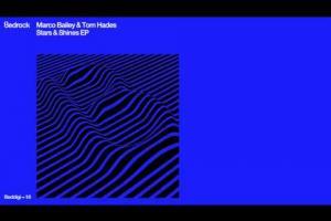 Marco Bailey & Tom Hades - Stars & Shines (Original Mix)