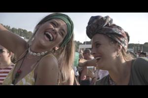 Brota Música Aftermovie