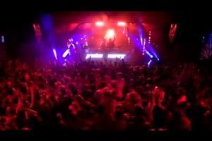 UKF 3rd Birthday Live 2012