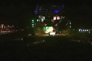 Live Love Parade 2007