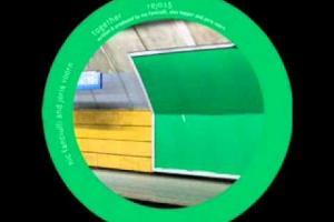 Nic Fanciulli & Joris Voorn - Together (Original Mix)