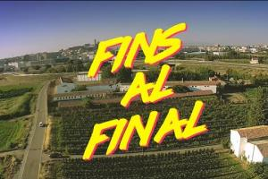Fins Al Final