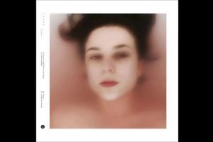 Weightless (Full Album)