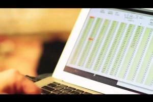 Axel Boman & The Radioactive Orchestra featuring Rubidium 88 & Cobolt 60