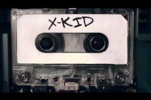 X-Kid