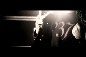 Volar (Videoclip, versión acústica)