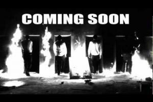 Official Teaser 2012 - Masks Destruction