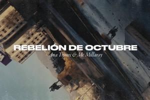 Rebelión de Octubre