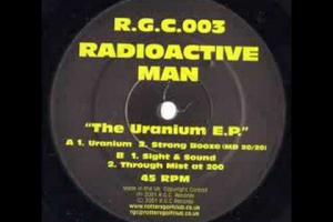 Uranium