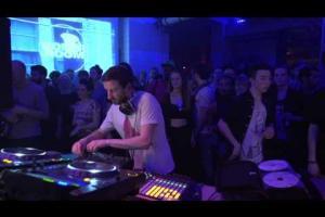 Boiler Room Berlin DJ Set