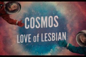 Cosmos (Antisistema Solar)