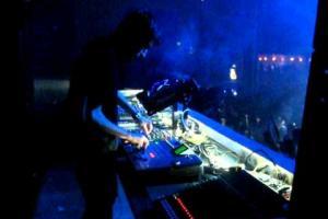 Live! @ Pulse (23-10-2010) - Parte 2