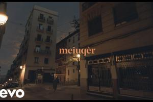 Meiuqèr