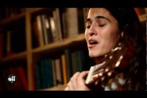 Iglesias (Live offtv)