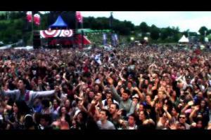 Bilbao BBK Live 2015 - Hacia el décimo aniversario!