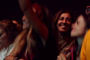 After Movie Chanquete World Music 2017