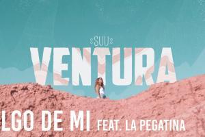 Algo de mi (Feat. La Pegatina)