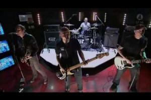 Broken World (Live)