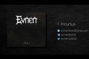 Incursus (Act. I)