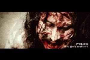 Dead Flesh Awakened