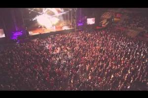Aftermovie Iberia Festival 2014