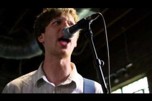 Master of My Craft (Live on KEXP)