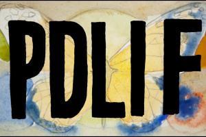 PDLIF