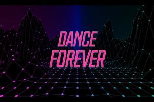 Dance Forever feat. Zahara