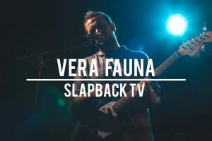 Full Performance (Live on SlapbackTV)