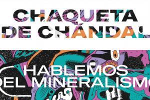 Hablemos del Mineralismo