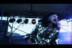 Petrified (live )