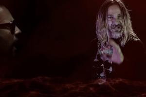 Por Convicción (ft. Carlos