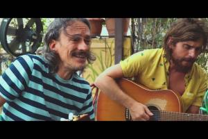 Ganas de... (con Javier Álvarez)