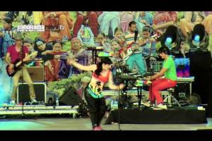 Sonorama 2012 Vídeo Resumen