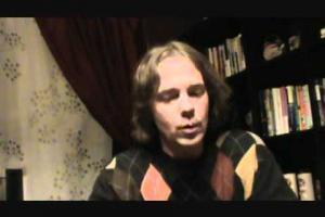 Interview (Codeine)