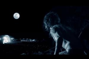 Resurrection Fest 2014 - Official Video