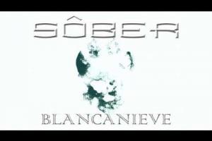 Blancanieve