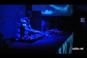 Industrial Copera Full Video Set (2/4)