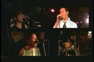 Sing A Long Forever (Videoclip)