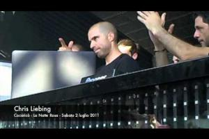 Live@Cocorico 2011