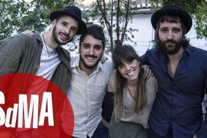 TéCanela ft. El Jose - Mi yo cabrón