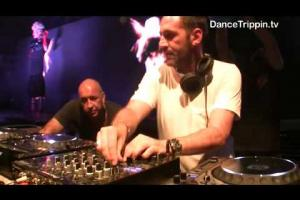 Steve Lawler @ Space Closing Ibiza