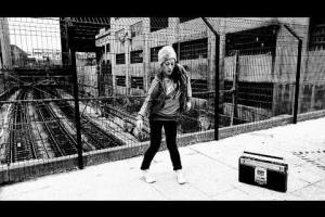 Beroots Bangers feat Lírico - Underground
