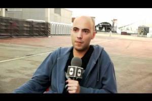 Entrevista Conceptoradio
