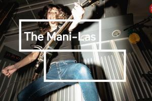 Teaser The Mani-Las: el documental